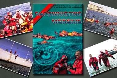 pokazy ratownictwa morskiego