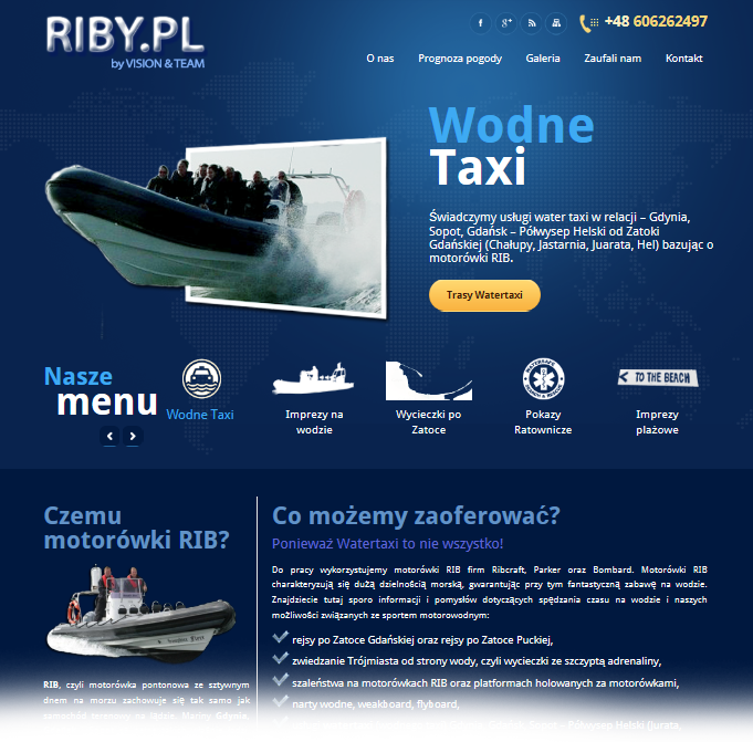 riby_demo